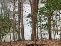 Home for sale: 137 Arrowwood Dr., Mount Gilead, NC 27306