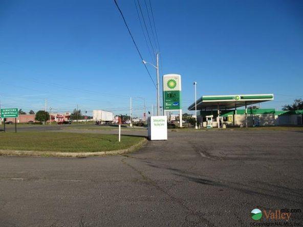 Us Hwy. 431, Albertville, AL 35950 Photo 1