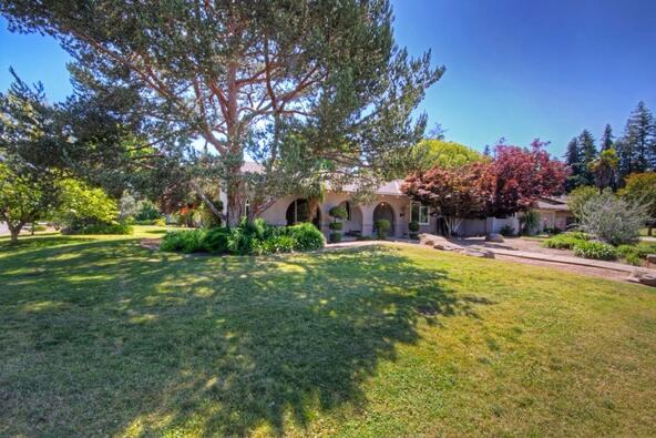 6436 N. Lafayette Avenue, Fresno, CA 93711 Photo 32