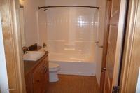 Home for sale: 36887 Pavilion Dr., Soldotna, AK 99669