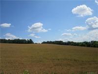 Home for sale: Vac Hwy. 73 Rd., Albemarle, NC 28001