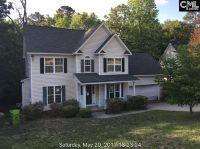 Home for sale: 118 Bally Bunion Ln., Columbia, SC 29229