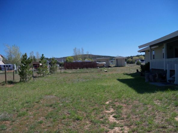 1043 Verona Ln., Show Low, AZ 85901 Photo 34