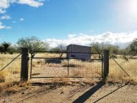 Home for sale: 900 W. Hawk Way, Amado, AZ 85645