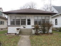 Home for sale: 521 N. Maple St., Momence, IL 60954