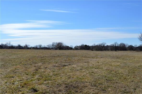 10.4 Ac W. Northgate Rd., Rogers, AR 72758 Photo 8