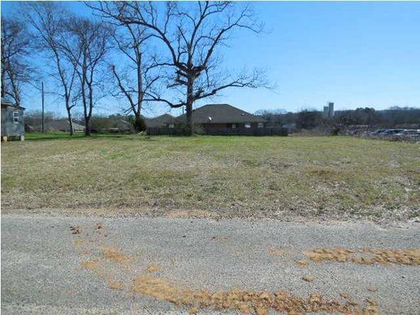 313 W. Boundary St., Wetumpka, AL 36092 Photo 1