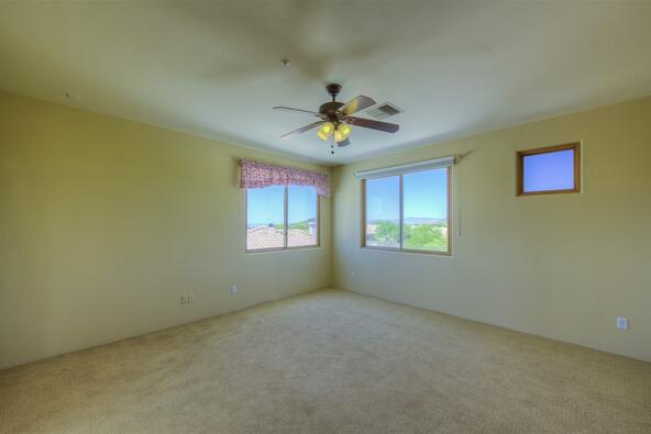10906 E. Southwind Ln., Scottsdale, AZ 85262 Photo 21