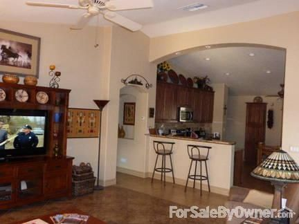 1874 Desert Lark Pass, Green Valley, AZ 85614 Photo 7