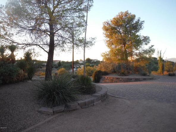 50825 N. 328th Avenue, Wickenburg, AZ 85390 Photo 7