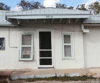 Home for sale: 543 Gladstone Ave., San Antonio, TX 78225
