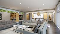 Home for sale: 2111 St. Johns Avenue, Highland Park, IL 60035