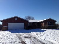 Home for sale: Division, Valparaiso, IN 46385