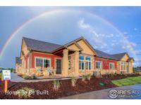Home for sale: 19795 E. Atlantic Dr., Aurora, CO 80013