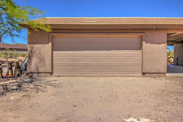 26214 N. 102nd Avenue, Peoria, AZ 85383 Photo 20