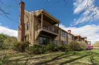 Home for sale: 241 Sea Rd., Unit #7, Kennebunk, ME 04043