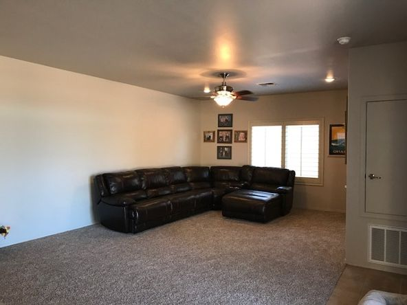 3723 W. 39 St., Yuma, AZ 85365 Photo 4