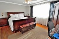 Home for sale: 3360 N. Garfield, Carlsbad, CA 92008