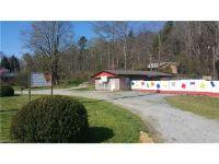 Home for sale: 840 Rosman Hwy., Brevard, NC 28712