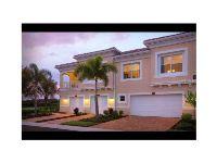 Home for sale: 105 Navigation Cir., Osprey, FL 34229