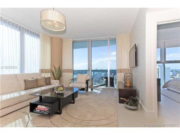 6899 Collins Ave. # 1509, Miami Beach, FL 33141 Photo 25
