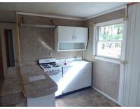Home for sale: 210 Beech Hill, Granville, MA 01034