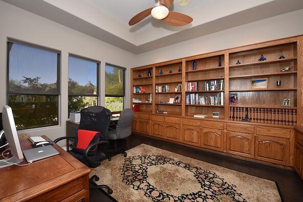 10630 E. Ranch Gate Rd., Scottsdale, AZ 85255 Photo 23