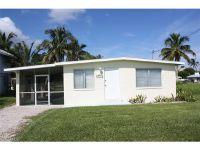 Home for sale: 16261 Porto Bello St., Bokeelia, FL 33922