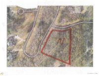 Home for sale: 0 Stillwater Trce, Griffin, GA 30223