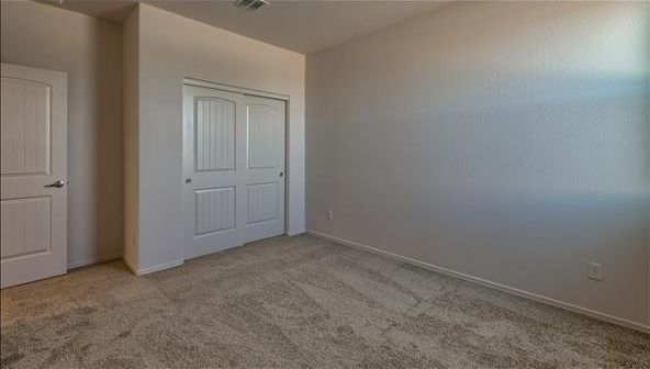 8211 S. 42nd Dr., Phoenix, AZ 85339 Photo 8