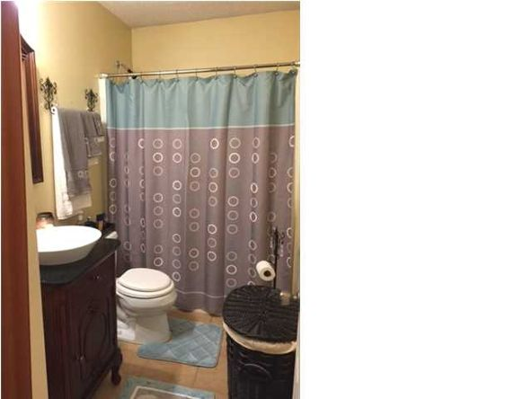 7691 Jack Williams Rd., Wilmer, AL 36587 Photo 15