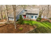 Home for sale: 233 William Claiborne, Williamsburg, VA 23185