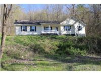Home for sale: 19th St. N.E., Fort Payne, AL 35967