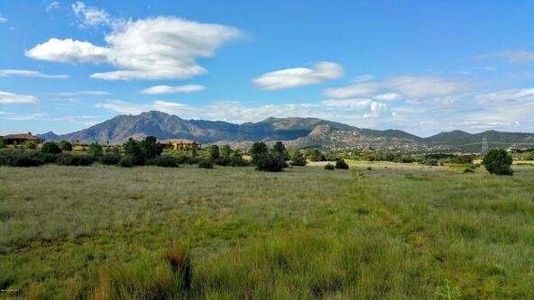 11360 N. Arrow Ranch Rd., Prescott, AZ 86305 Photo 6