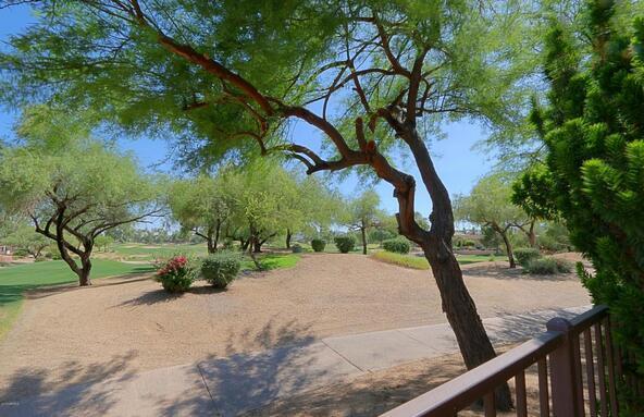 7525 E. Gainey Ranch Rd., Scottsdale, AZ 85258 Photo 37