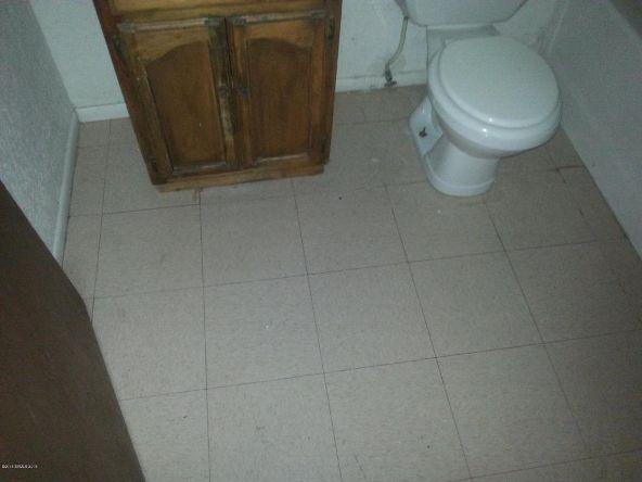 1120 E. 4th St., Douglas, AZ 85607 Photo 31