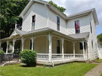 Home for sale: 280 West Broadway St., Shelbyville, IN 46176