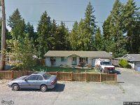 Home for sale: 202nd E. Ave., Bonney Lake, WA 98391