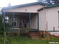 Home for sale: 28181 Ridgeway Rd., Sweet Home, OR 97386