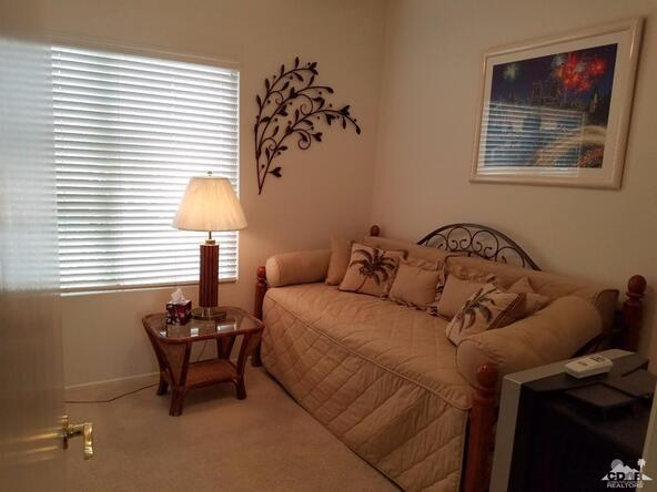 78649 Hampshire Avenue, Palm Desert, CA 92211 Photo 47