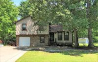 Home for sale: 206 Duffy Dr., Goldsboro, NC 27534