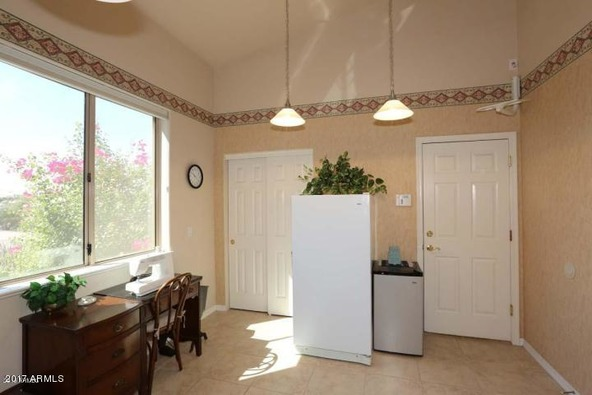 17030 E. Rand Dr., Fountain Hills, AZ 85268 Photo 34