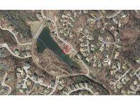 Home for sale: 128 Narrows Run Loop, Hendersonville, NC 28791