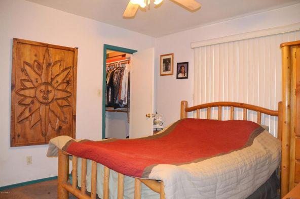 3005 S. Campbell, Tucson, AZ 85713 Photo 20