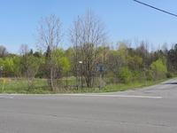 Home for sale: Seneca Tpke/Nelson Rd., Canastota, NY 13032