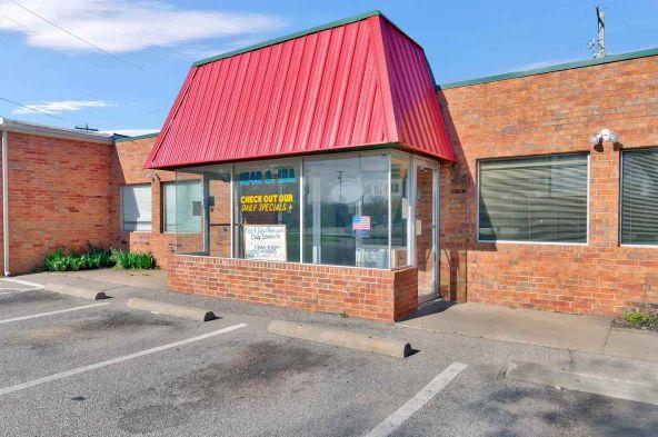 1549 S. Ida, Wichita, KS 67211 Photo 4