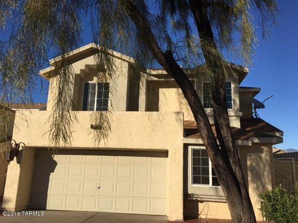 2628 W. Kassandra, Tucson, AZ 85745 Photo 1
