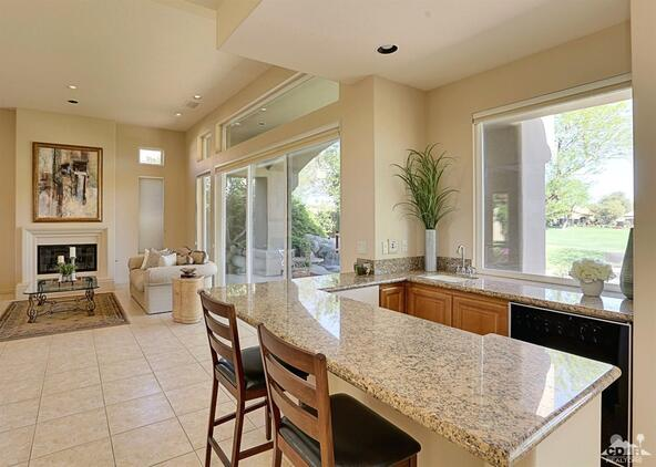 910 Hawk Hill Trail, Palm Desert, CA 92211 Photo 9