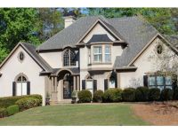 Home for sale: 7825 Wentworth Dr., Duluth, GA 30097