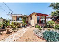 Home for sale: 24815 Woodward Avenue, Lomita, CA 90717